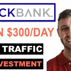 Earn $309.69 Per Day With Clickbank Affiliate Marketing Free Traffic - Make Money Online
