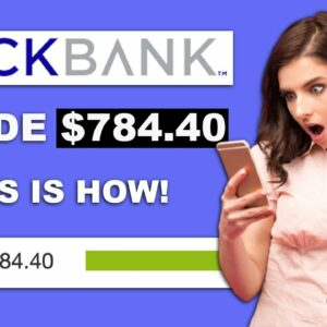 How To Make $784.40 With Clickbank In 24 Hours Just Copy And Paste In 2021