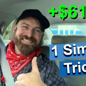 ? Earn $614 Per Day From Facebook With This Social Hack   Make Money Online