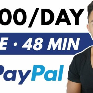How I Made $700 Today By Writing Articles! (Make Money Online)