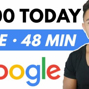 How I Made $700 Today On Autopilot! (Make Money Online)