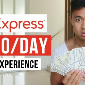 How To Make Free Money With Aliexpress Dropshipping (Make Money Online)