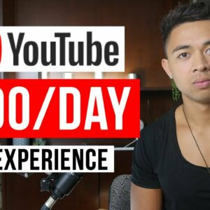 How To Make Money On YouTube Without Making Videos (In 2021)