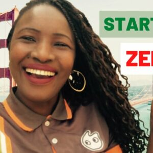 HOW TO MAKE MONEY ONLINE IN NIGERIA WITHOUT ANY INVESTMENT