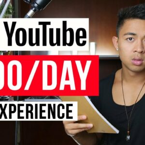 How To Make Money Re-Uploading YouTube Videos in 2021 (For Beginners)