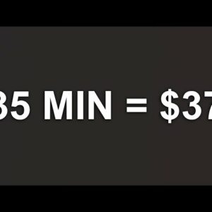Make $244 Per Day With Copy And Paste On Pinterest - Make Money Online