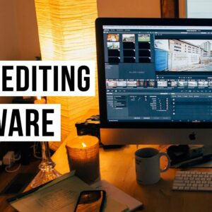 25 Best Free Video Editing Software Programs (In 2021)