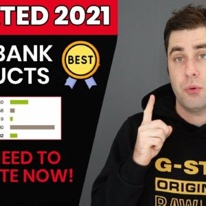 8 Best ClickBank Products In 2021 To Make Money From! (Promote These Now)