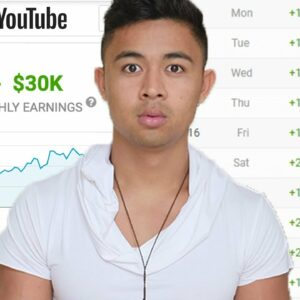 How To Promote Your New YouTube Channel And Get Subscribers Fast (In 2021)