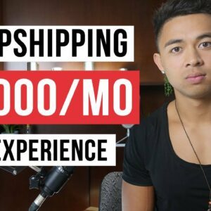 What Is Dropshipping | How Does Drop Shipping Work? (2021)