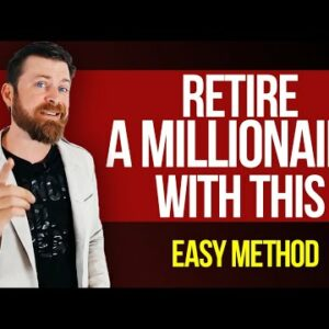 Why You Need A Roth IRA