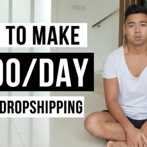Dropshipping in 2021: A Step-by-Step Guide For Beginners