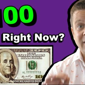 How To Make Money Fast - Direct Online Profit Methods.