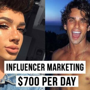 Influencer Marketing in 2021: A Step-by-Step Guide For Beginners