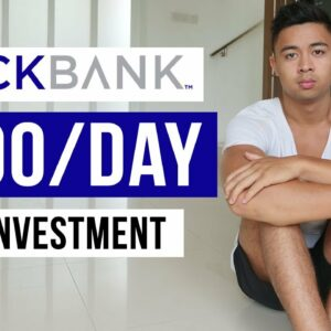 How To Earn Money With ClickBank Without Any Investment (In 2021)