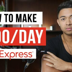 How To Find Winning Products On AliExpress in 2021 (For Beginners)