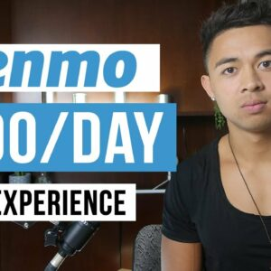 How To Make Money On Venmo in 2021 (For Beginners)