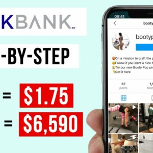 How To Make Money With ClickBank and Instagram (In 2021)