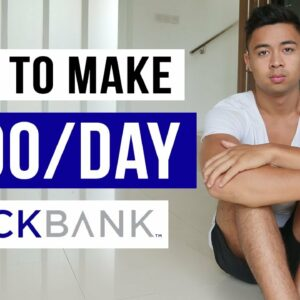 How To Make Money With ClickBank in 2021 (For Beginners)