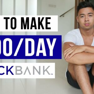 How To Make Money With ClickBank Without a Website (Fast and Free)