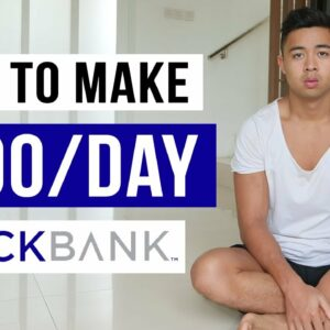 How To Make Money With ClickBank Without a Website (In 2021)
