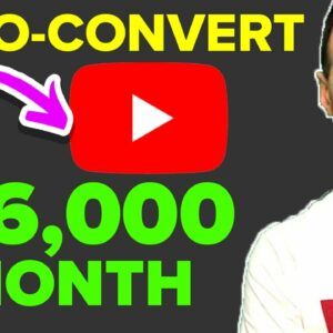 How to Turn Articles into Videos To MAKE MONEY on YOUTUBE