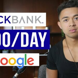 How To Promote ClickBank Products With Google Ads in 2021 (For Beginners)