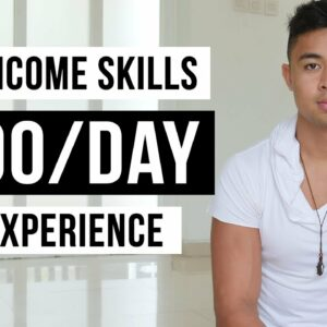 7 High Income Skills To Learn (In 2021)