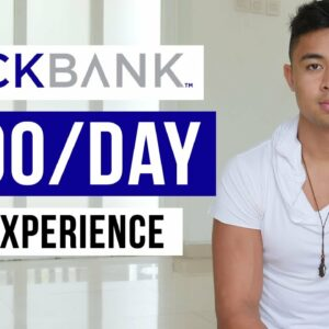 ClickBank For Beginners 2021 (Step by Step Tutorial)