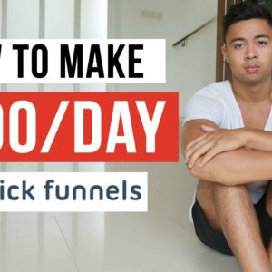 ClickFunnels In 2021: What It Is + How Beginners Can Start