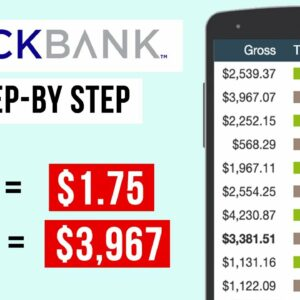 How To Earn Money With ClickBank Affiliate Marketing (In 2021)