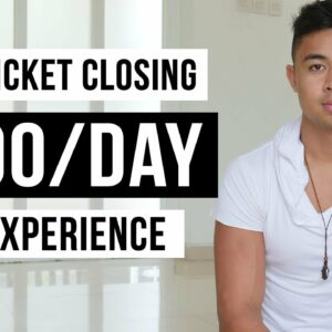 How To Find a High Ticket Closing Client in 2021 (For Beginners)