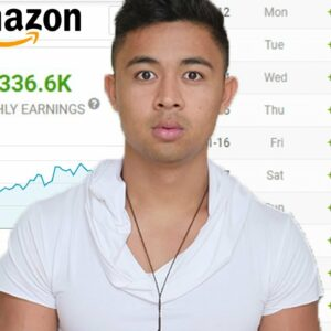 How to Make Money On Amazon With Affiliate Marketing (In 2021)