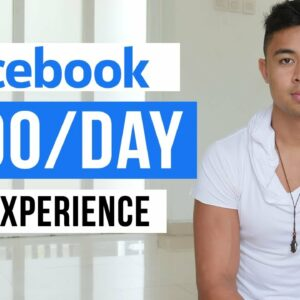 How to Make Money on Facebook in 2021 (Step by Step Tutorial)