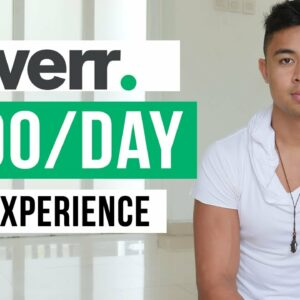 How To Make Money On Fiverr Without Skills (In 2021)