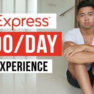 How To Make Money With AliExpress Dropshipping (In 2021)