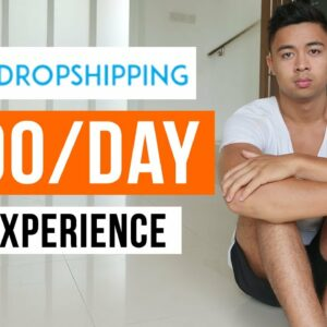 How To Make Money With CJ Dropshipping in 2021 (For Beginners)