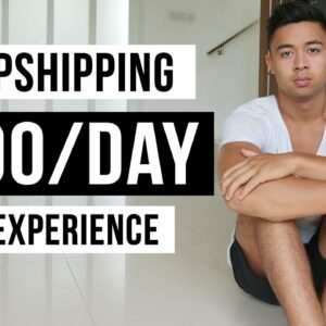 How To Make Money With Dropshipping For Beginners (In 2021)