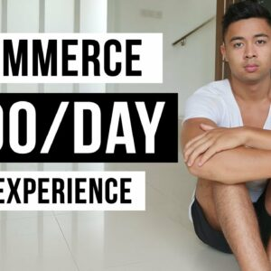 How To Make Money With eCommerce in 2021 (For Beginners)