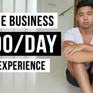 How To Start an Online Business For Beginners (In 2021)
