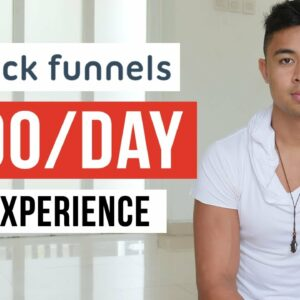 How To Use ClickFunnels For Beginners (In 2021)