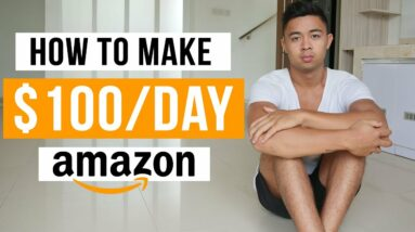 Amazon Dropshipping 2021: What It Is + How Beginners Can Start