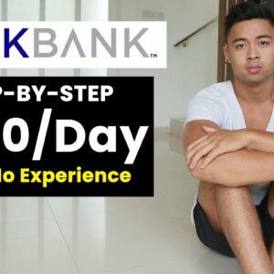 ClickBank For Beginners 2021 (Step by Step)