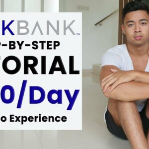 ClickBank Tutorial For Beginners In 2021 (Step by Step)
