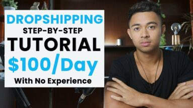 What Is Dropshipping | How Does Drop Shipping Work?