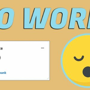 Make $1000+ Everyday Without Working! (Make Money Online While You Sleep 2021)