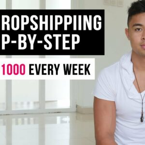 eBay Dropshipping 2021: What It Is + How Beginners Can Start