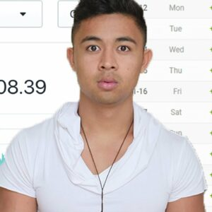 How To Become A Millionaire In One Year (Step by Step)