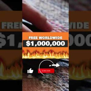 Make Money Copy & Pasting Websites! ($200,000,000+ Paid To Users) #Shorts
